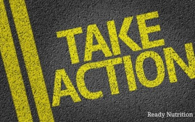 Take Action: How Immediate Action Drills Can Reduce Reaction Times in Emergencies