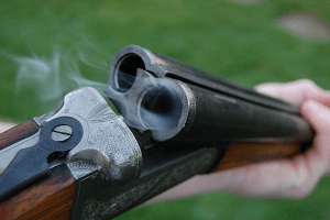 The Best Ways To Remove Rust From Your Firearms