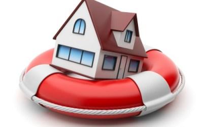 7 Critical Components of a Prepared Home