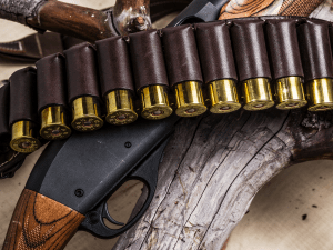 Four All-Purpose Firearms That Every Prepper Should Consider