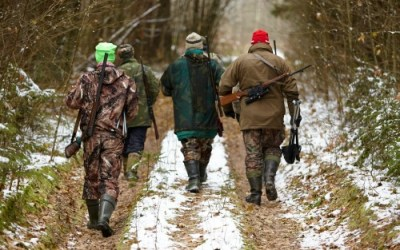 These Prepper Essentials Are What You Need to Continue Training After the SHTF