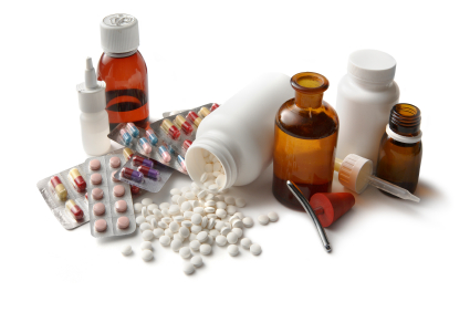 Family Preparedness Essentials: Assessing Your Emergency Medicine Supply For the Home