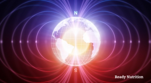 NASA Admits Pole Shift is Close: Here's What You Can Do to