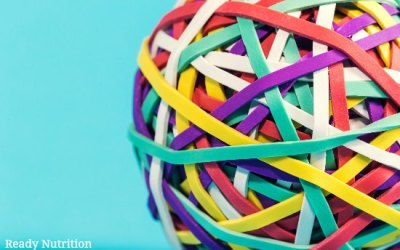 9 Preparedness Uses for Rubber Bands You May Not Have Thought Of