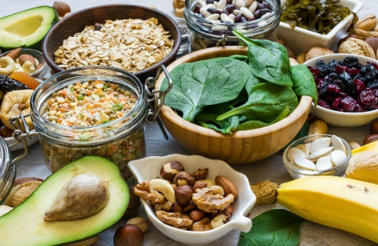 Stress, Heart Disease, Obesity: Could Magnesium Be the Missing Link In Your Diet?
