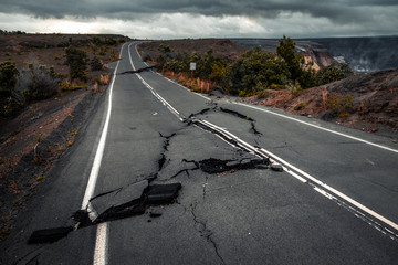 Earthquakes: What To Expect, What To Do During A Quake, And How To Prepare