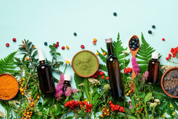 Prevent Colds and Flu Naturally with These 10 Immune Boosting Tips