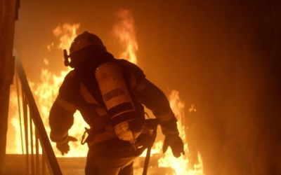 The 5 Most Common Causes of House Fires In Winter & Prevention Tips