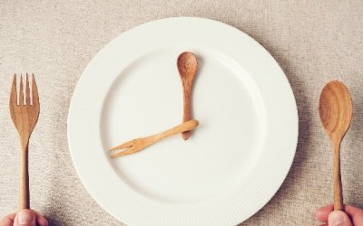 How Fasting Can Be Great For Your Health