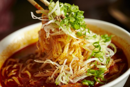 5 Outstanding and Delicious Ways to Dress Up Ramen Noodles