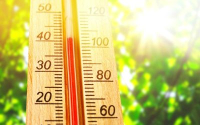 7 Inexpensive Ways To Cool Off Without Air Conditioning!