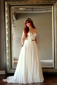 Vintage Wedding Dresses Omaha Ne - Bridesmaid Dresses