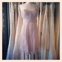 Wedding Dresses Near Omaha Ne - Discount Wedding Dresses