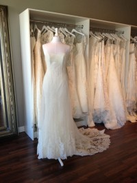 Cheap Wedding Dresses Omaha Ne - Wedding Dresses Asian