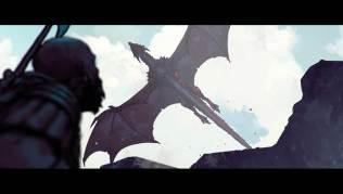 Gwent-Thronebreaker-The-Witcher-Tales-Bild-3