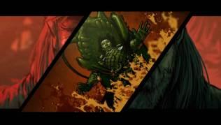 Gwent-Thronebreaker-The-Witcher-Tales-Bild-8