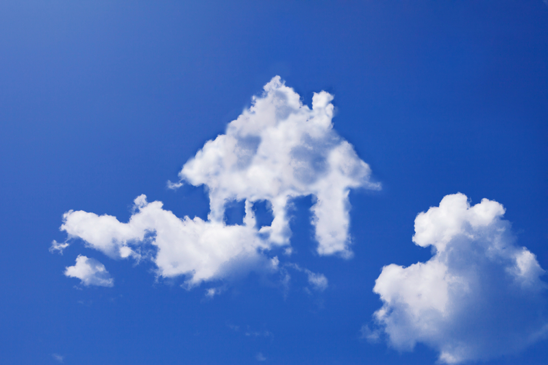 Understanding Title Clouds and Defects  Real Estate