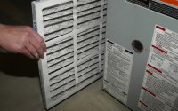 Filtering Out Confusion About Furnace Filters | readysetloan