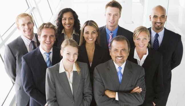Executive-team-PRC-page
