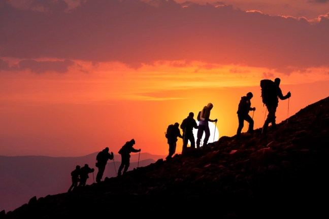 Leadership-Mountain-1024x682
