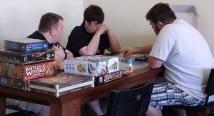 people-playing-3