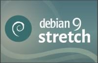 Upgrading Debian 8 Jessie to Debian 9 Stretch for 3CX