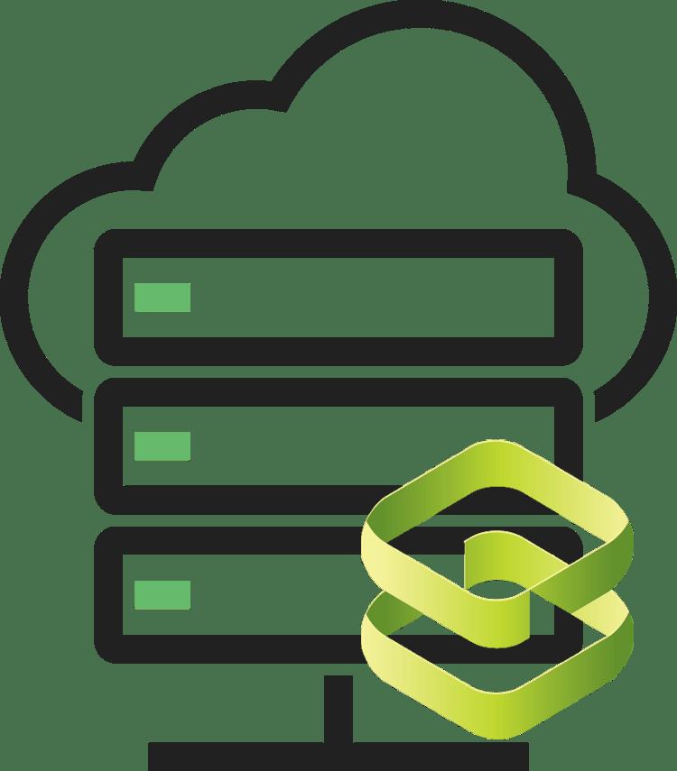 Cloud Server Load Balancer