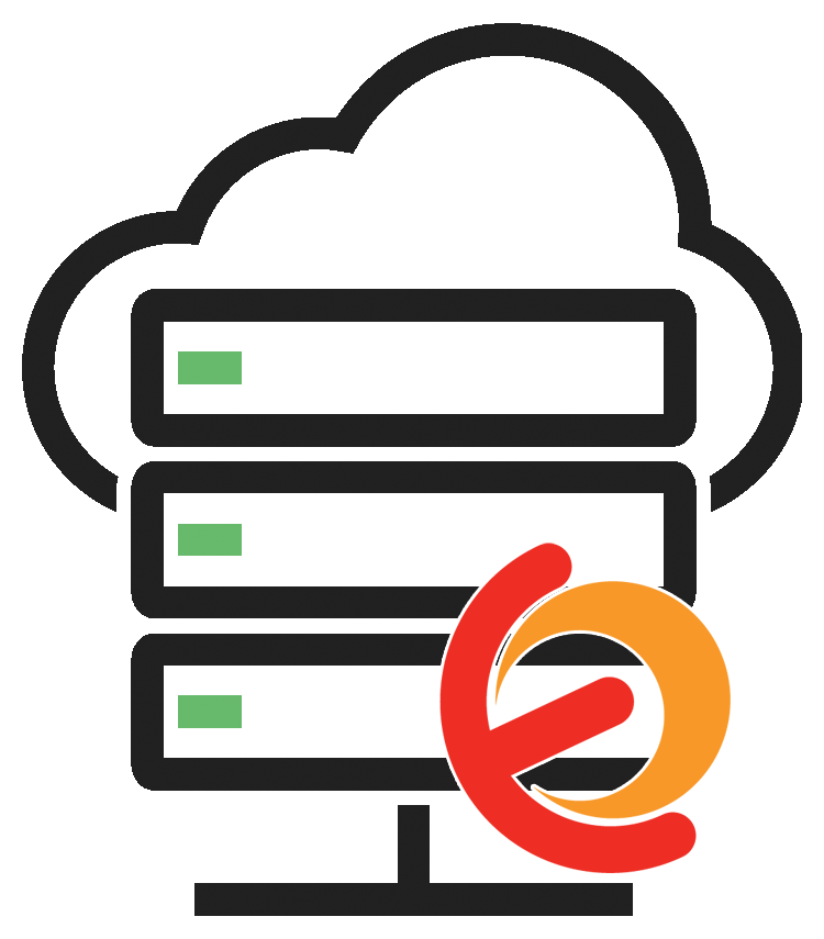 Cloud Server PBX
