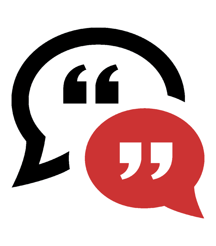 ReadySpace Testimonials