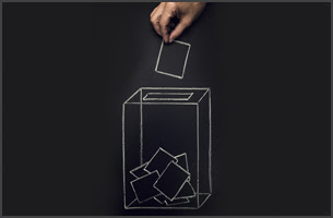 Let the Polling begin! Revamped Polling Feature in 3CX WebMeeting