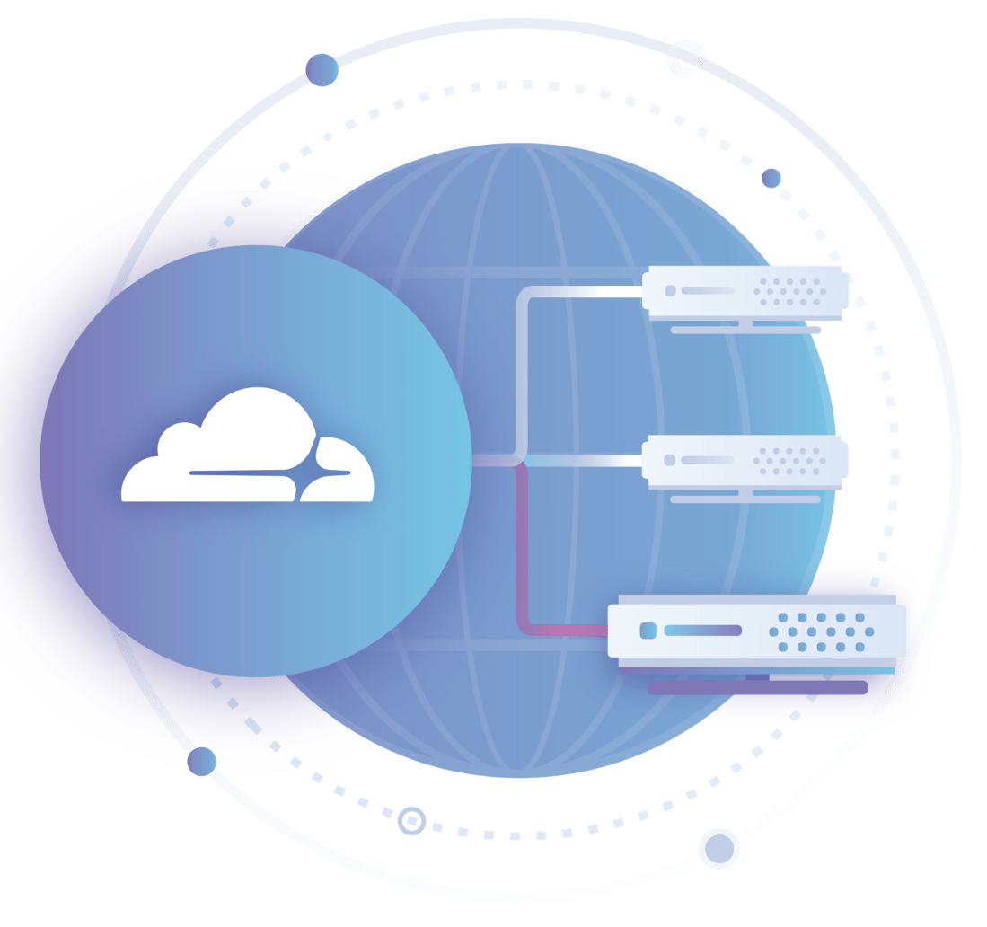 Introducing Spectrum with Load Balancing