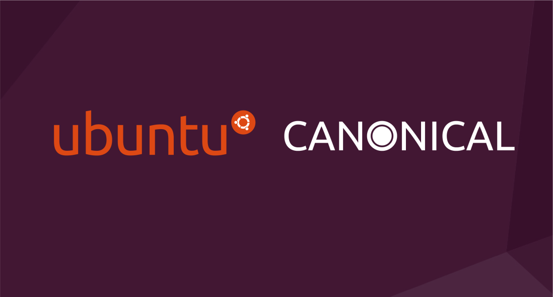 Canonical Ubuntu at mobile world congress