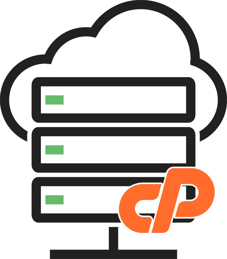 Cloud Server cPanel