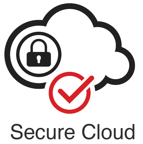 Stop Worrying About Security Set-Up!