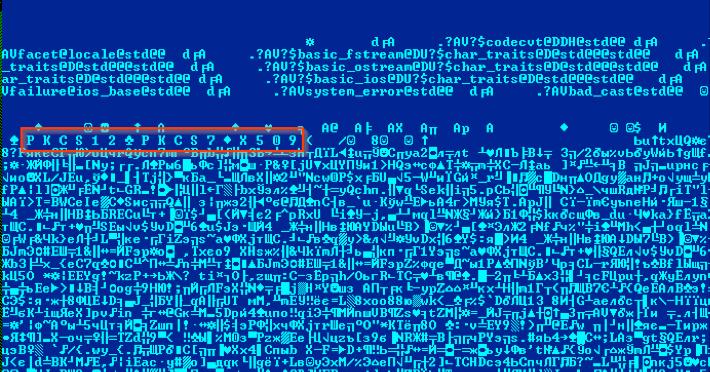 Research: Furtive Malware Rises Again