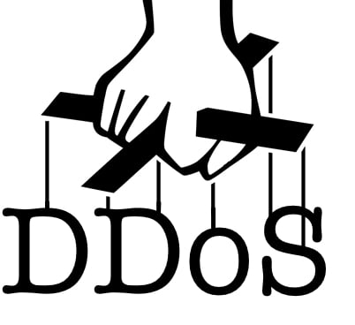 DDoS Ransom: An Offer You Can Refuse