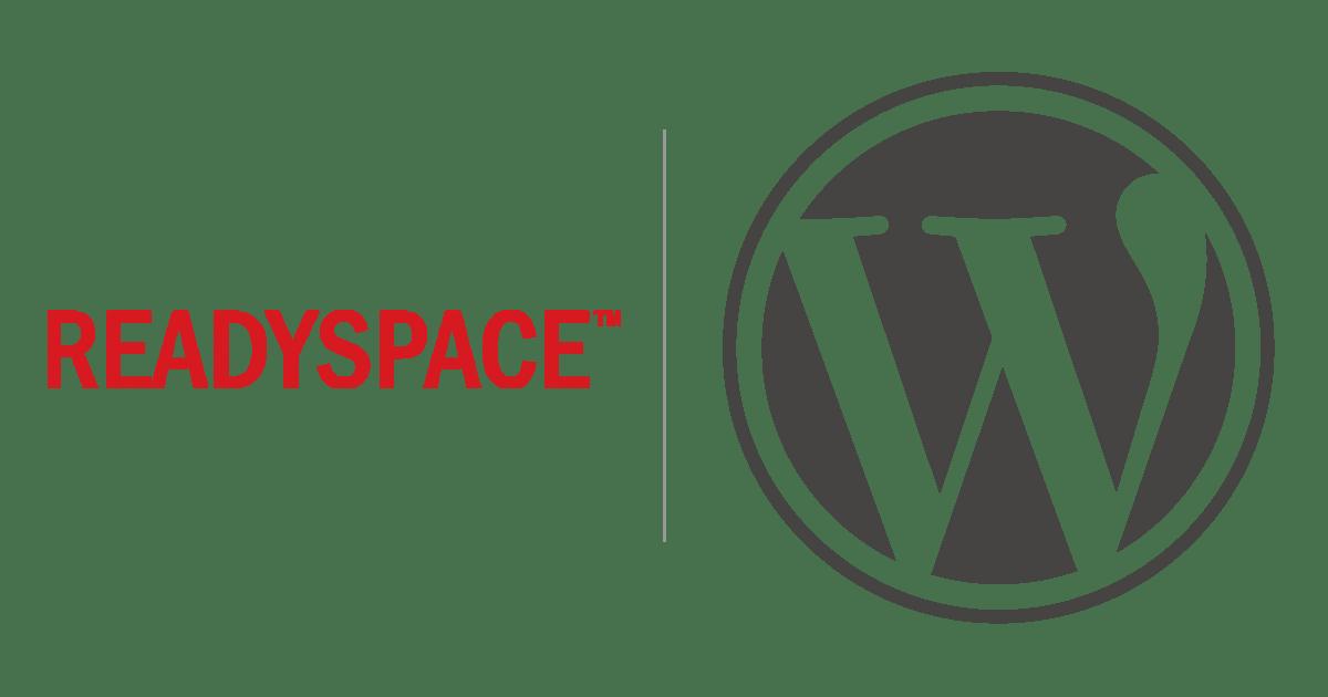 WordPress 4.9.4 Maintenance Release