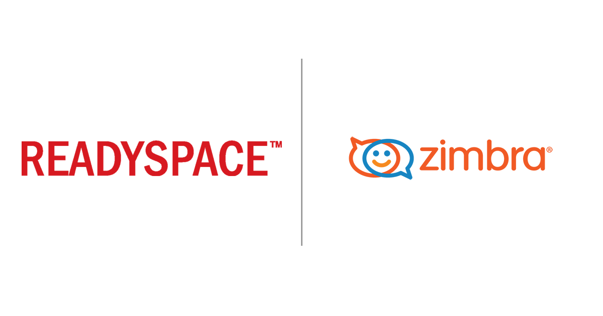 NEW Zimbra Patches: 8 8 8 Patch 3 + 8 7 11 Patch 3 + 8 6 0