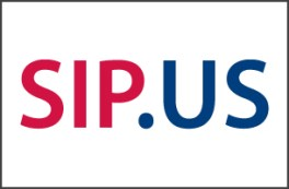 SIP.US SIP trunk with 3CX