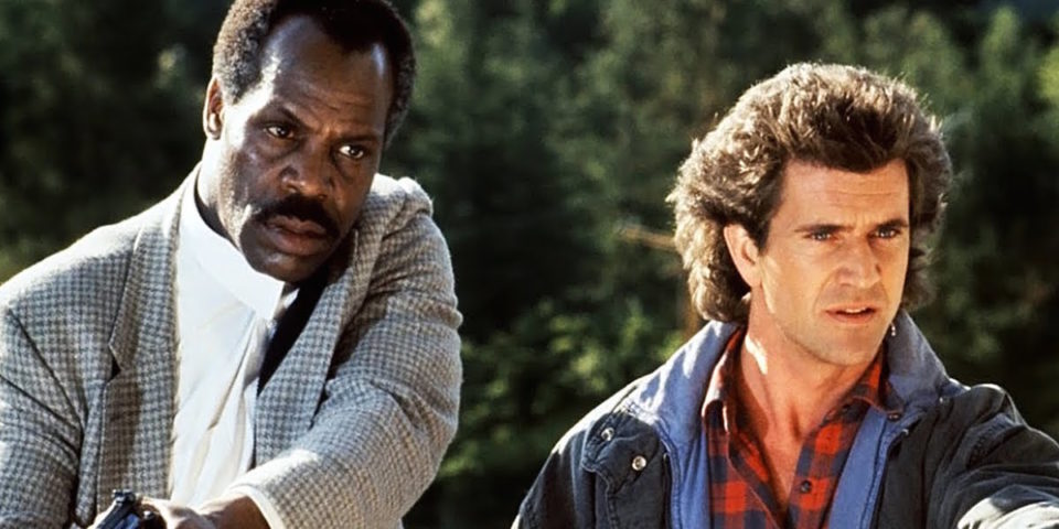 lethal-weapon-old-e1488453142682