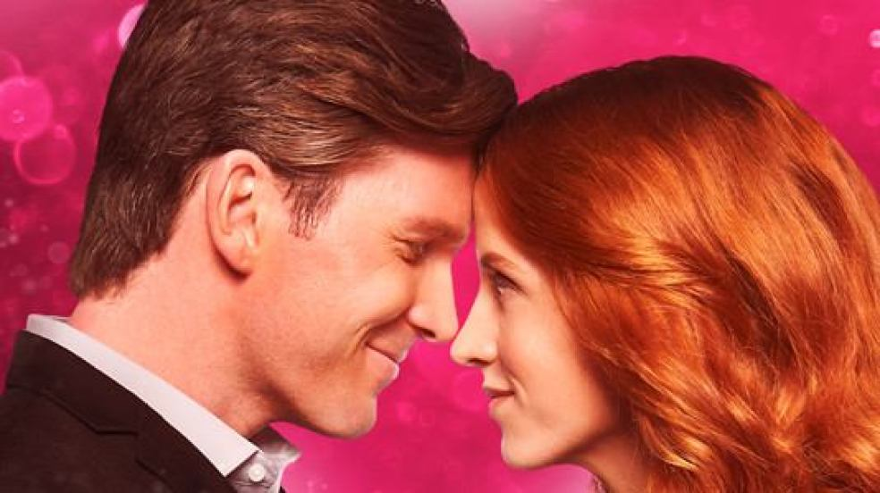My Perfect Romance Movie - 2018 - review