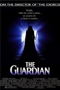the-guardian-1990-720p-large[1]