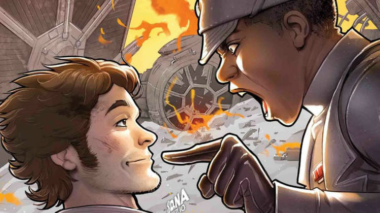 Han-Solo-Imperial-Cadet-Comic-Featured-Thumb