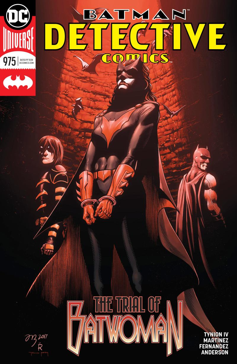 Detective-Comics-975.jpg