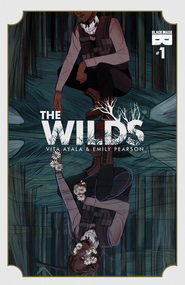 The-Wilds-1-1-600x923.jpg