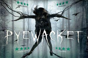 PyewacketR-lead