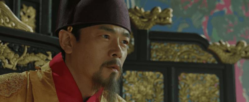 Mr. Sunshine Episode 16 - TV RECAP