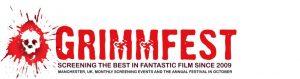 Grimmfest 2018