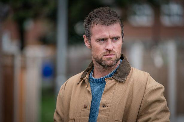 The Bay Episode 2 Recap - ITV Drama