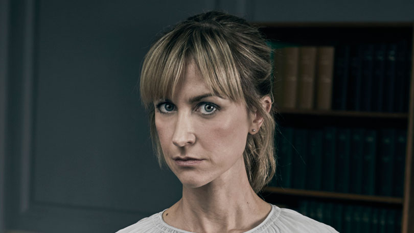 katherine-kelly-hero